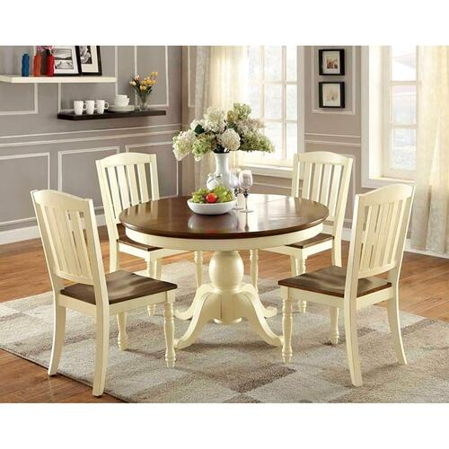 Harrisburg Dining Table