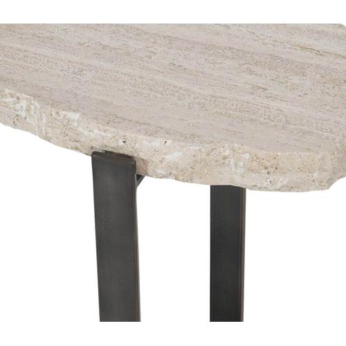 Gallery - Sayers Accent Table