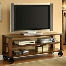 See Details - Broadus Tv Console