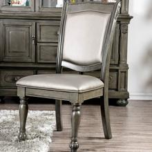 View Product - Alpena Side Chair (2/ctn)