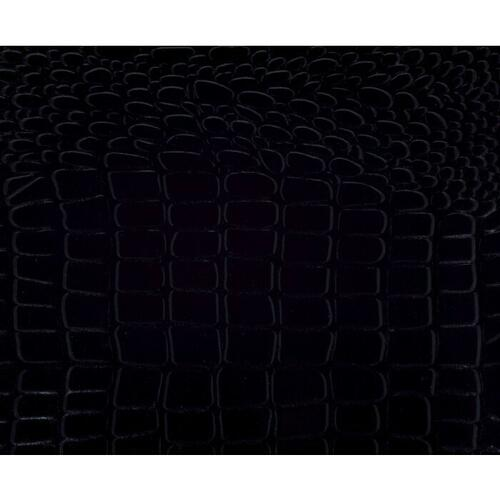 Gallery - Queen Bed, LED Lighting