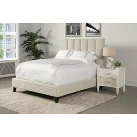 AVERY - DUNE King Bed