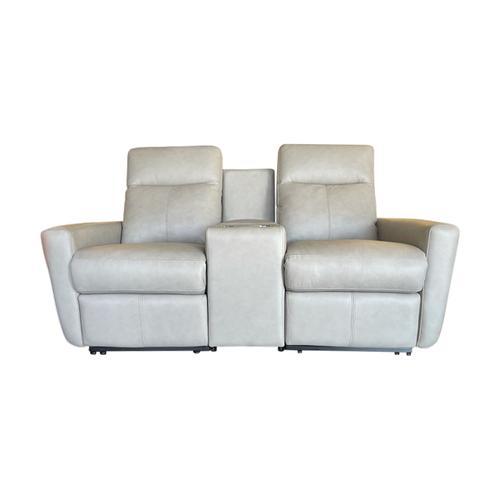 Omnia Furniture - Venus Home Theater