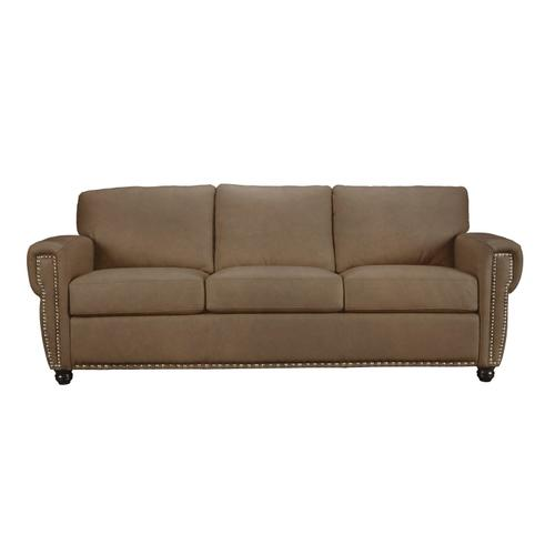Stationary Solutions 210 S/m/l Sofa