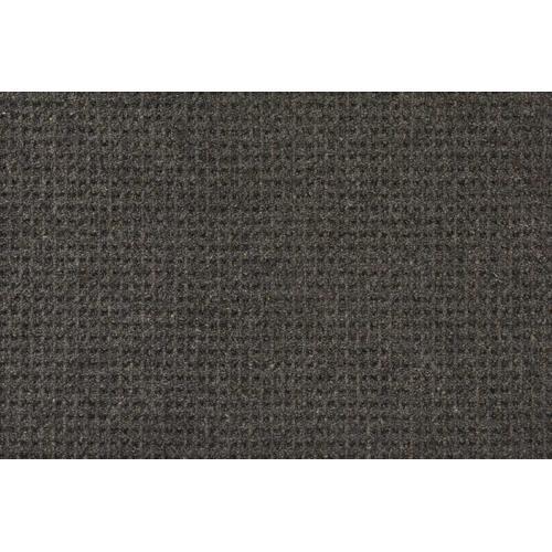 Elements Canyon Cany Coal Broadloom Carpet