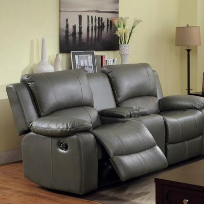 See Details - Sarles Motion Love Seat