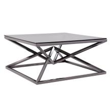 View Product - Pinnacle Coffee Table