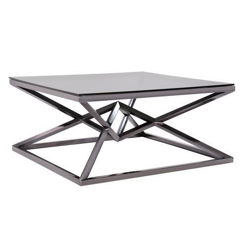 Howard Elliott - Pinnacle Coffee Table