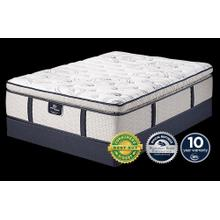 Perfect Sleeper - Pro Energy - Super Pillow Top Elite - Full
