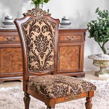 View Product - Lucie Side Chair (2/ctn)