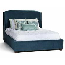Avril Full Size Bed Frame