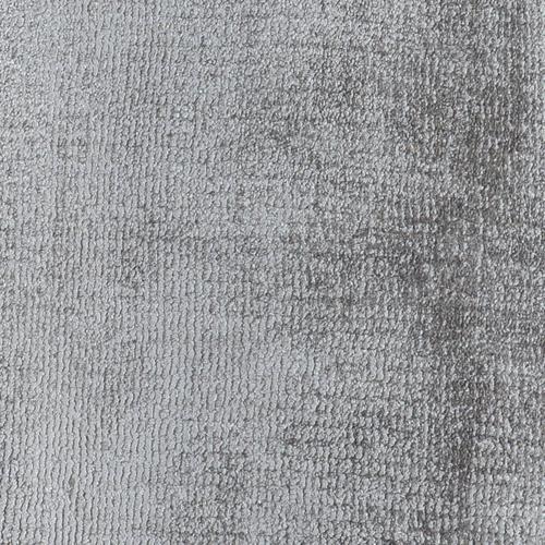 Classic Home - Berlin Distressed Dove Gray