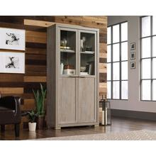 View Product - Storage Cabinet