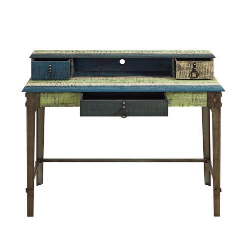 Powell Company - Calypso Desk