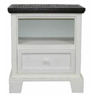 See Details - Cottage Night Stand