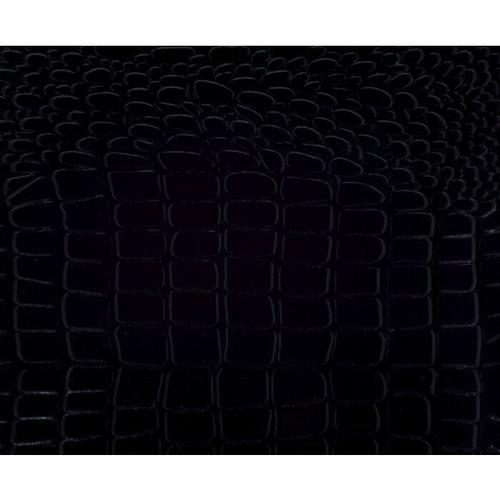 Gallery - Full Bed, LED Lighting