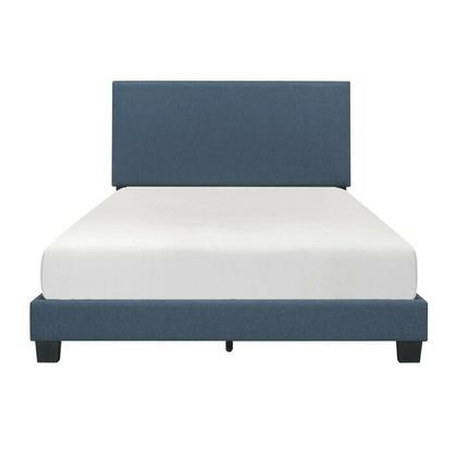 See Details - Queen Bed in a Box