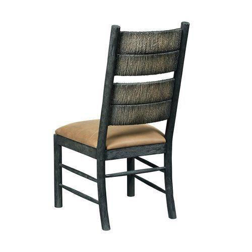 Trails Cypress Side Chair