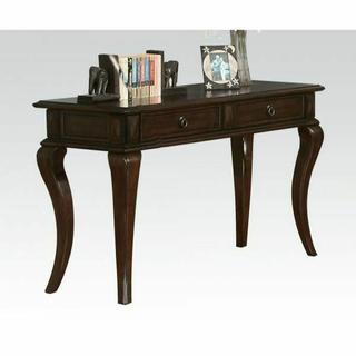 ACME Amado Sofa Table - 80014 - Walnut