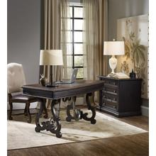 See Details - Treviso Lateral File