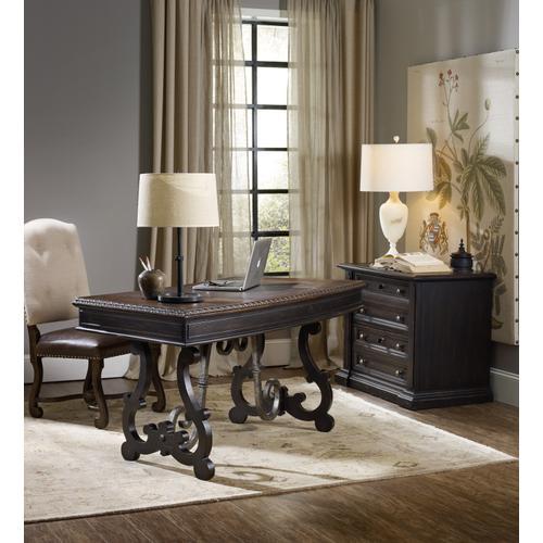 Hooker Furniture - Treviso Lateral File