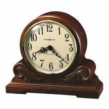 Howard Miller Desiree Mantel Clock 635138