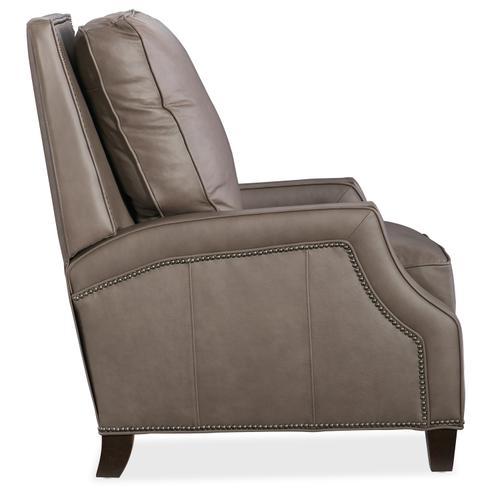 Hooker Furniture - Caleigh Recliner
