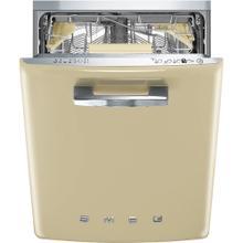 See Details - Dishwashers Cream STFABUCR-1
