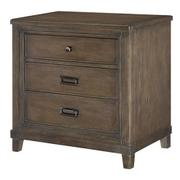 Park Studio Drawer Nightstand Product Image