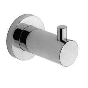 Forever Brass - PVD Single Robe Hook Product Image