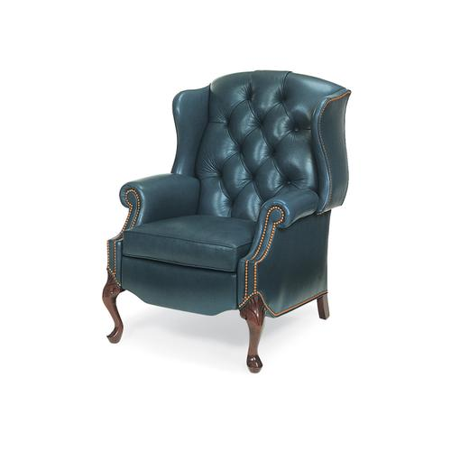 Product Image - 1015-PRB ALEXANDER CHAIR POWER RECLINER W/BATTERY