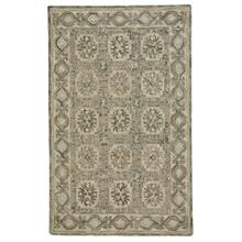 Peyton Beige Grey Hand Tufted Rugs