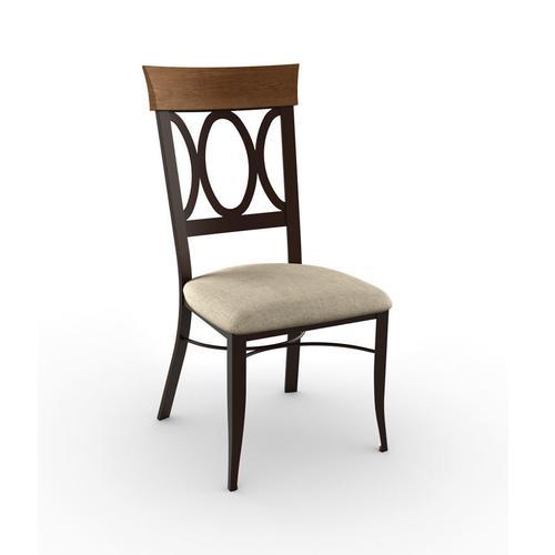 Amisco - Cindy Chair