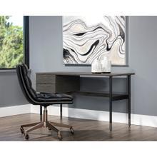 See Details - Clark Desk