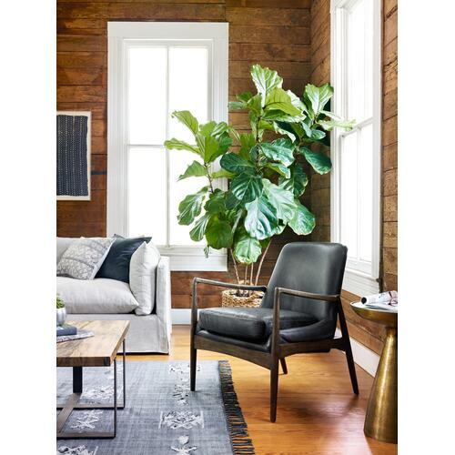 "90"" Size Habitat Sofa"