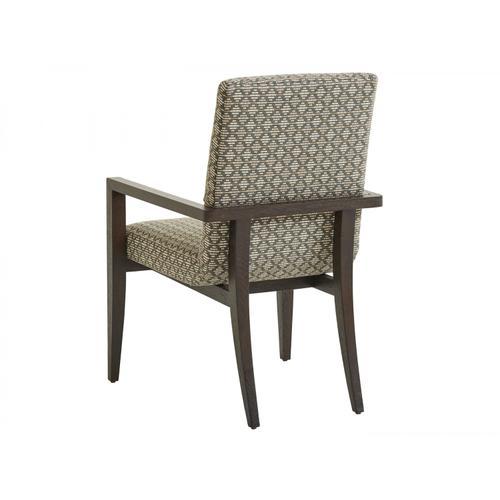 Lexington Furniture - Glenwild Upholstered Arm Chair
