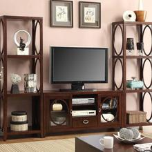 See Details - Melville Tv Console