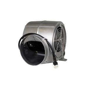 Wolf600 CFM Internal Blower
