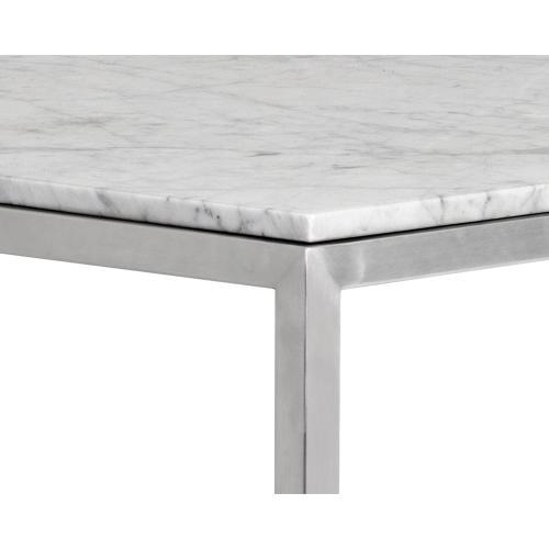 Sunpan Modern Home - Abel Counter Table