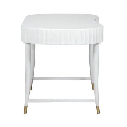 Fairfield - Vanity Desk
