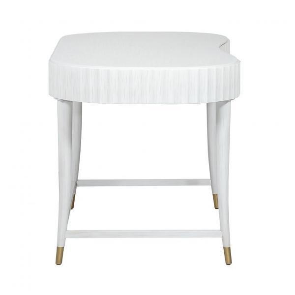 See Details - Vanity Desk