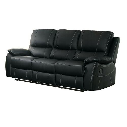Greeley Motion Sofa and Love Seat