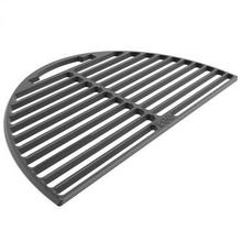 View Product - Half Moon Cast Iron Grids for Large EGG