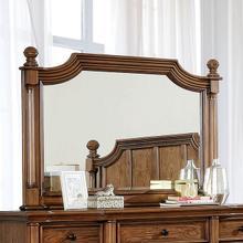 Mirror Mantador