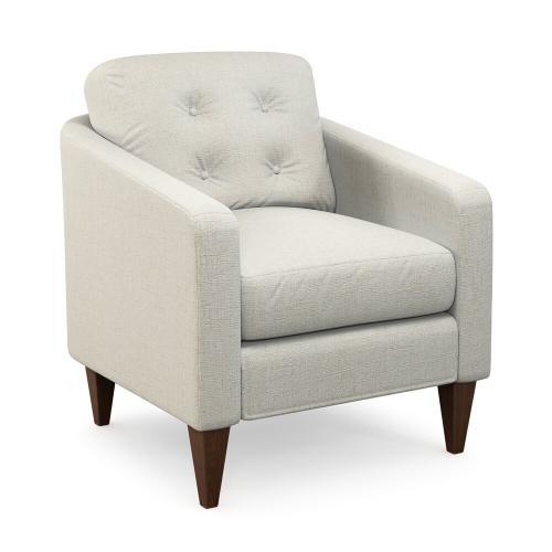 Jazz Chair