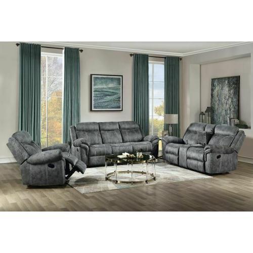Acme Furniture Inc - Zubaida Loveseat