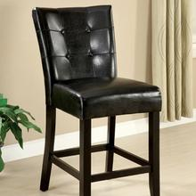 See Details - Marion Counter Ht. Chair (2/box)