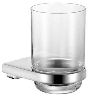 12750 Tumbler holder Product Image
