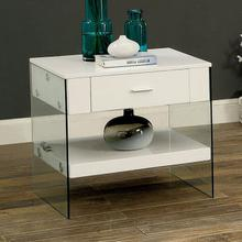 View Product - Raya End Table