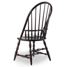 View Product - Sanctuary Windsor Side Chair - 2 per carton/price ea